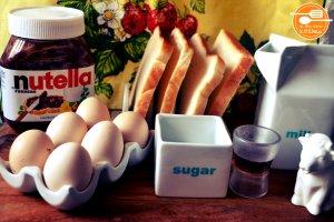 IMOK_ strawberryingredients