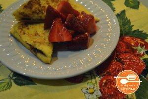 IMOK_finished strawberry dish