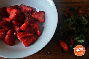 IMOK_strawberries
